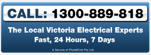 Click to call Vermont Electricians