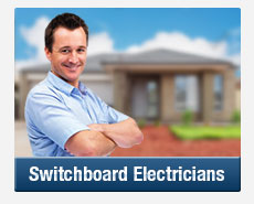 Vermont Switchboard Electricians