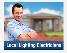Vermont Lighting Electricians